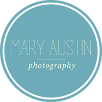 Mary Austin Photography